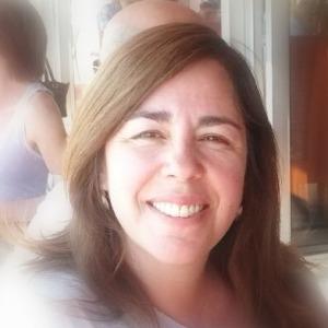 Marce Méndez