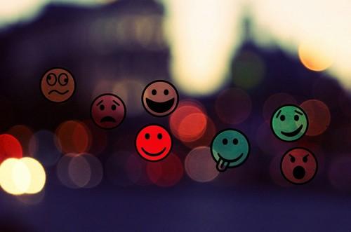 emotions Yo amo meditar