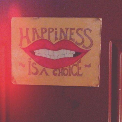 felicidad elección Yo amo meditar