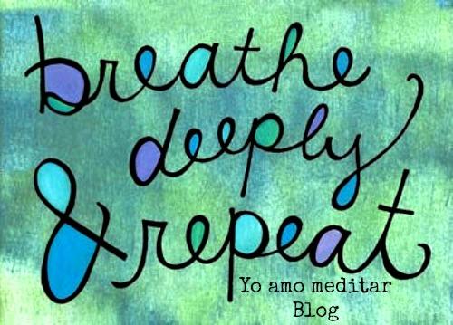 Respira!!