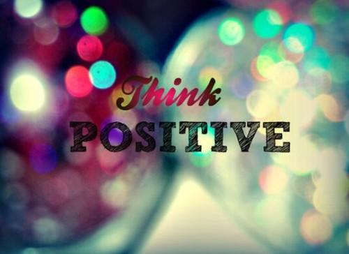 positive Yo amo meditar