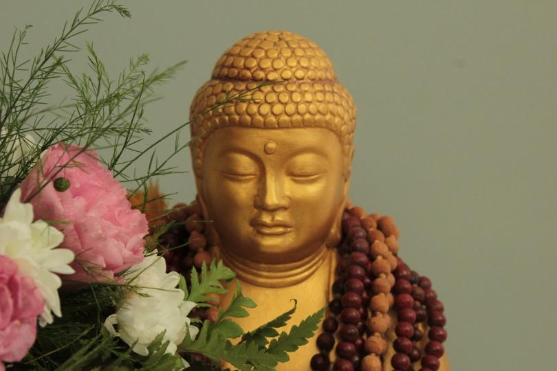 Curso Tecnicas de Meditación
